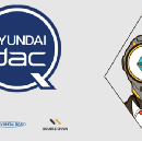 Hyundai is creating a competitor for IOTA / Hdac review ($DAC)