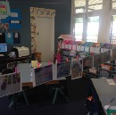 High Possibility Classrooms in Kindergarten: Is it really the hardest year to teach?