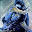 The true purpose of Twin Flame Connections