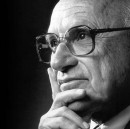Why Milton Friedman Supported a Guaranteed Income (5 Reasons)