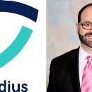 IT Security Thought Leader Joseph Steinberg Appointed to Gladius Advisory Board