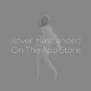 Rover — Featured on the App Store under Best New Apps