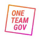 One Team Government
