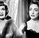Bette vs Joan: Before the Feud and After