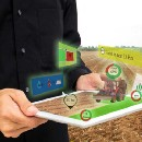 The state of IoT and Agriculture