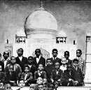 The (Anti) Black Ass Roots of America's Islamophobia