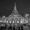 Myanmar can be 'The World at its Zenith' again if it faces up to its Rohingya predicament