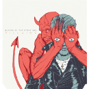 Queens of the Stone Age — Villains