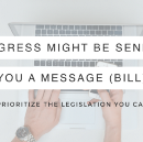Don't get caught panicking about the wrong legislation