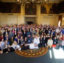 A Huge Welcome to Our New Class of Salesforce MVPs