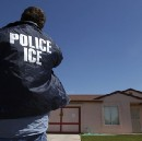 ICE: The Evil and Ugly American; History Repeats Itself