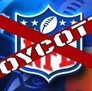 #BoycottNFL hurting the league, Roger Goodell wants it to stop