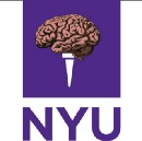 How NYU (Unofficially) Handled My Depression