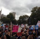 Why we need to stand by our junior doctors