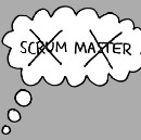 A better name for Scrum Master?