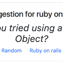 Service Objects explained simply for Ruby on Rails 5