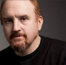 Louie CK: Stand Up and Start an Organization for Men Who Sexually Assault Women