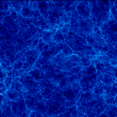 Is Dark Matter required for life to exist?