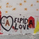 AYS SPECIAL: Elpida — humanity, dignity, and community