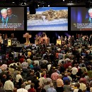What is General Conference, Anyway…and What Makes it so General?