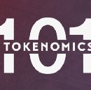 Tokenomics 101 : The Emerging Field of Token Economics