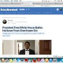My Medium Post Got 80K Views With Help From Snopes And A Famous Actor
