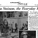 #womenbywomen: Why we're combing our archives for women's stories (from women)