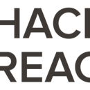 How to Survive at Hack Reactor… and at Life