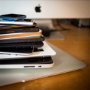 How To Build Habits In A Multi-Device World