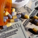 If you don't like the rat-a-tat-tat of prescription drug advertising, blame it on the pill