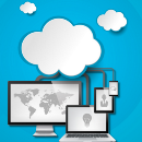Cloud Accounting: A Seamless Approach to Bookkeeping for Startups