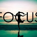 """For Divine contentment """"Where to focus?"""" is the question that matters"""