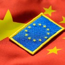 Five Things to Know about the EU-China Economic Relationship