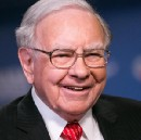 Warren Buffett's 5/25 Rule Will Help You Focus On The Things That Matter