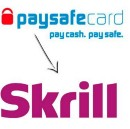 Paysafecard Support Is Here