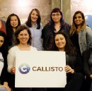 Our Investment in Callisto