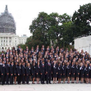 7 Things I Learned at HOSA's WLA