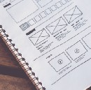Top Design Tools for Android App Developers