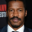 I Wanted Nate Parker To Win