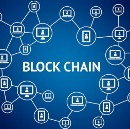 The Block-Chain Credit Reporting Agency