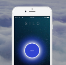 The Silo App Will Turn Your Smartphone Into a 'Dumb Phone'