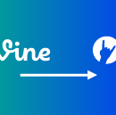 Save the Vine community with Coub