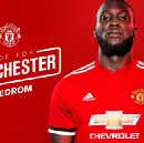 Lukaku is the striker Manchester United need, but is he the one they deserve?