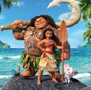 The Story of Moana and Why We Exist