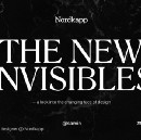The new invisibles — a look into the changing face of design