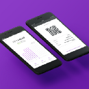 How we designed our bank account: NuConta — Part I