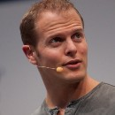 The 12 Motivating & Not To Be Missed Episodes from Tim Ferriss' Podcast