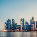 Singapore and the Shifting Sands of Future Global Markets