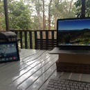 Effective Remote Working