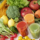 The Juicing Project